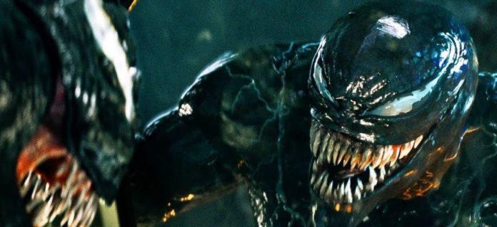 Watch: Woody Harrelson Causes Carnage In Venom 2 Fan Trailer