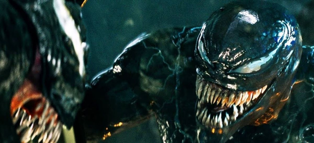 Watch: Woody Harrelson Causes Carnage In Venom 2 Fan Trailer