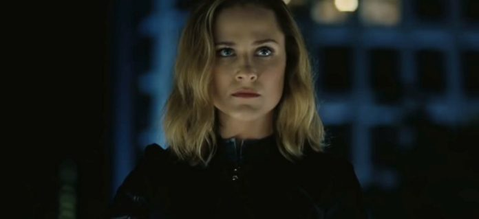Westworld Season 3: Here's Everything We Can Expect From The New Season