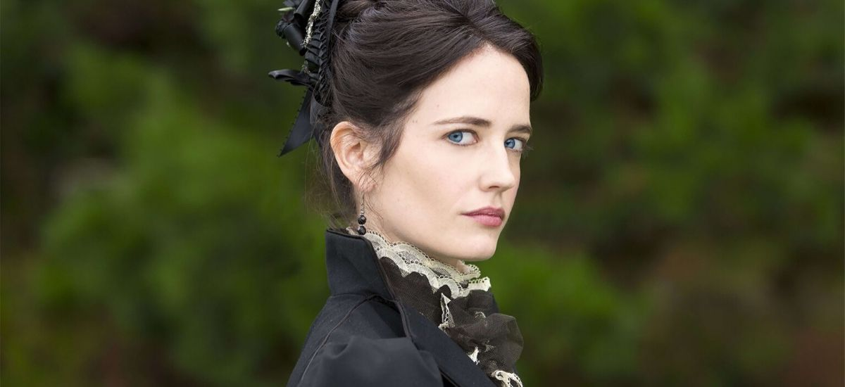 Eva Green In Doctor Strange 2? Here's What A Fan Should Know