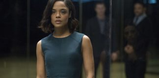Westworld Season 3: It Will Be A New Beginning According To Tessa Thompson