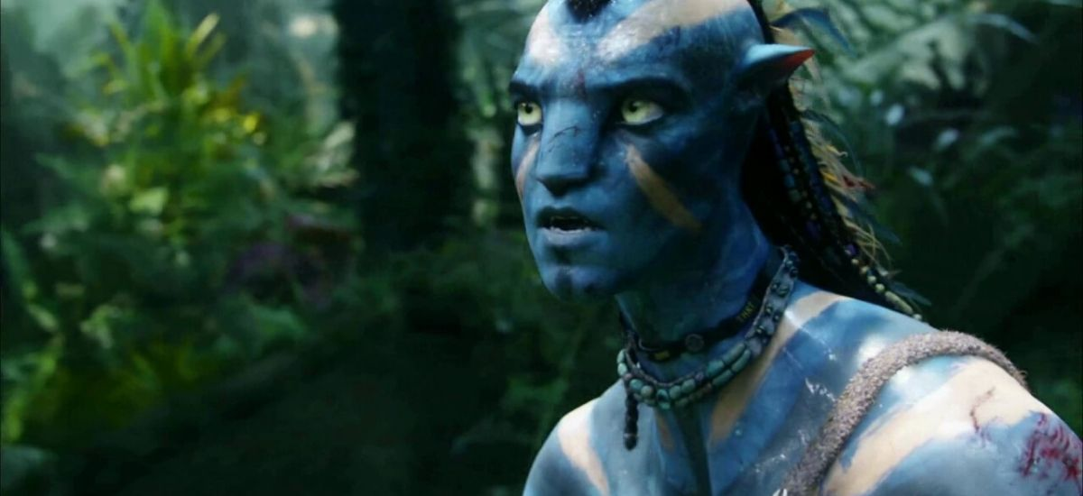 Avatar 2: Villain Believed To Be Dead Will Play A Vital Role