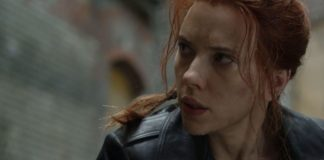 Black Widow: The Final Trailer Is Out! Here's What You Should Know