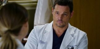 Grey's Anatomy: Alex Karev Deserved A Better Farewell