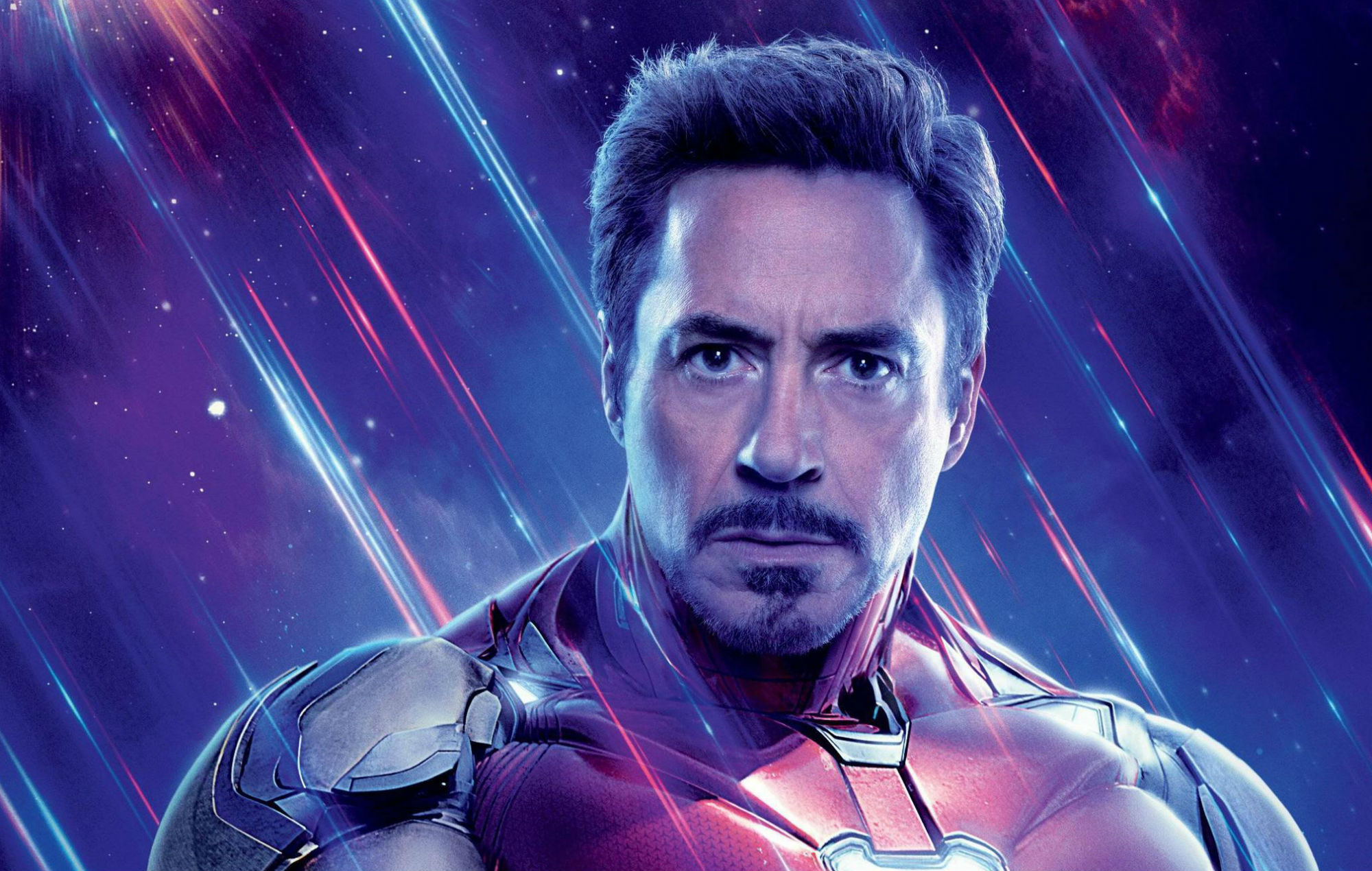 Robert Downey Jr. Would Return To MCU But Only If...!