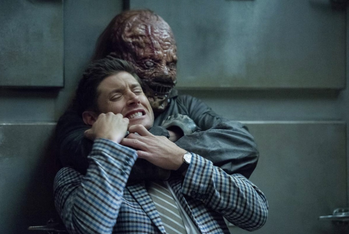 Supernatural Brings Back A Significant Figure After 11 Years Just Before Its End