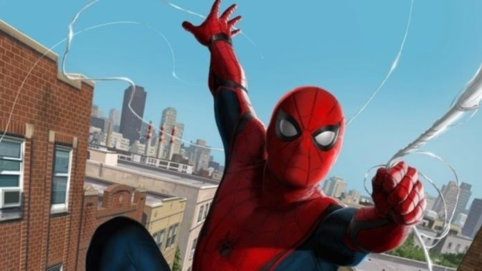 Spider-Man 3: We Already Have A Working Title!