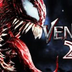 Venom 2 Might Be Introducing Us With A New Symbiote