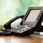 How To Choose The Best Call Blocker For Landline?