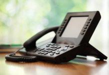 How To Choose The Best Call Blocker For Landline?