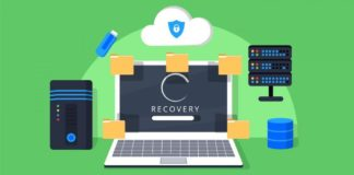 Best Data Recovery Software for Windows