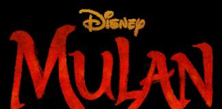 Mulan_Logo_(2020)