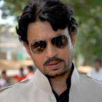 irfan khan bollywood actor dead