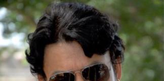 irfan khan bollywood actor dead