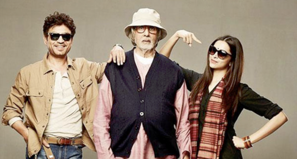 bollywood actor irfan khan dead