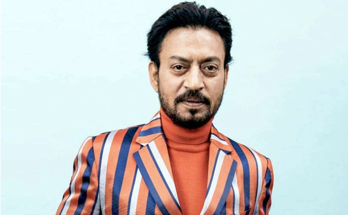 irfan khan died at 53