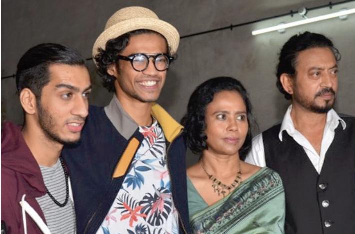 irfan khan bollywood actor dies of cancer