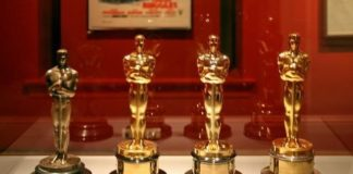 Way Too Early Look at the 93rd Academy Awards Anticipated Nominations