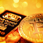 "A Journey of Bitcoins as ""Digital Gold"" in Virtual World"