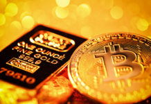 """A Journey of Bitcoins as """"Digital Gold"""" in Virtual World"""