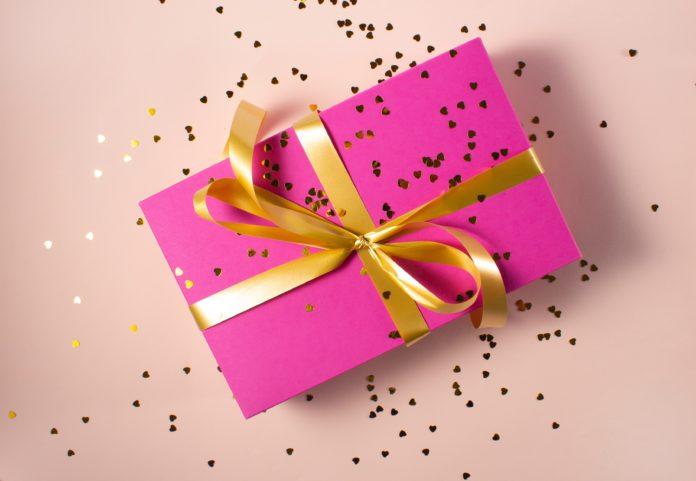 tartling gift idea
