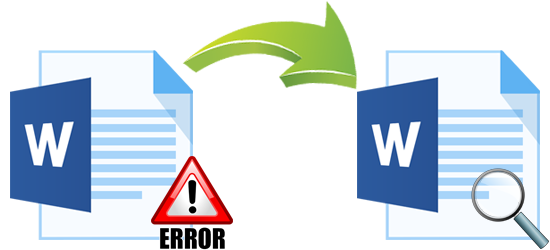 how-to-repair-word-file