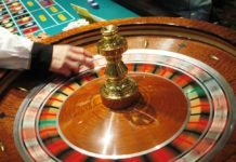 Spinning the roulette wheel of business - Why risk doesn't always spell reward