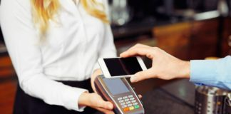 High-Risk Merchant Accounts: What Small Business