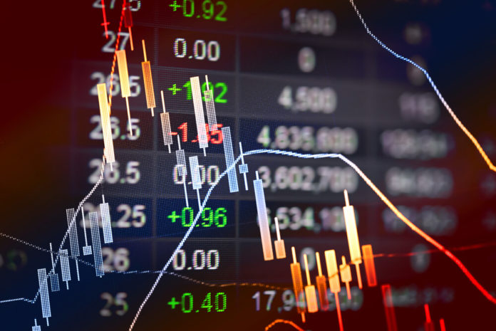 fundamental analysis in Forex