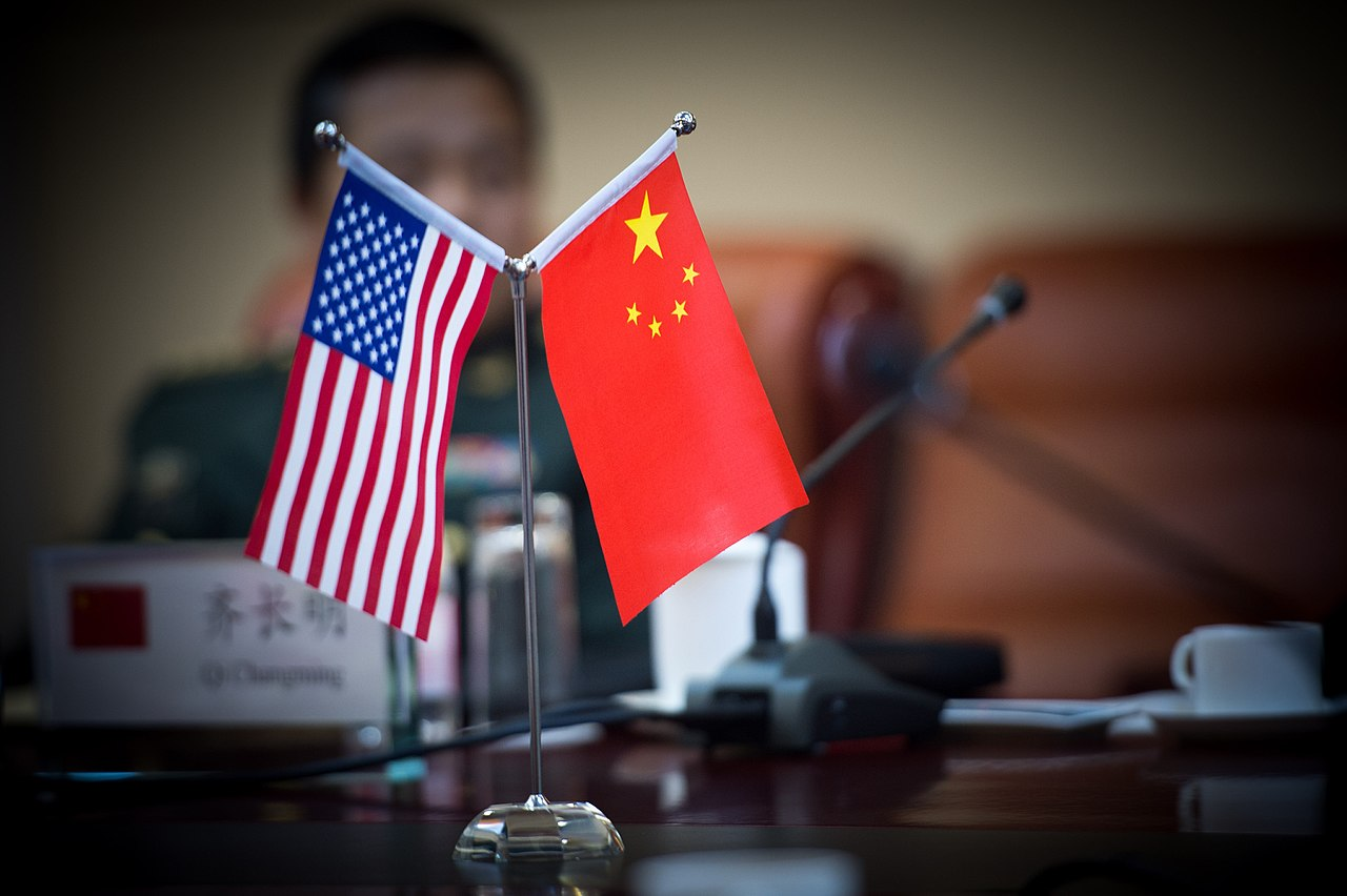 US plans to hold China Accountable for COVID-19