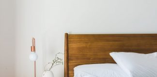 Finding the Best Mattresses