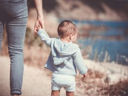 Millennial Parents Are Doing to Protect Their Children Amid Rising Cancer Rates