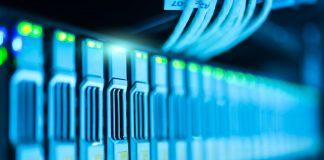 NetSuite supplier