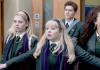 Derry girls season 3 coming soon on Netflix