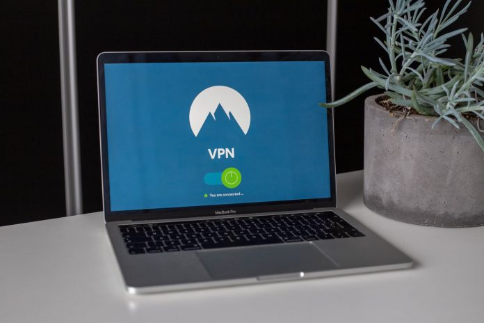 VPN Services of 2020 for Watching Movies