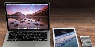 Methods to Keep Your Macbook in Top Shape