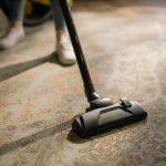 buy a vacuum cleaner