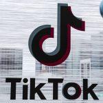 create tiktok account