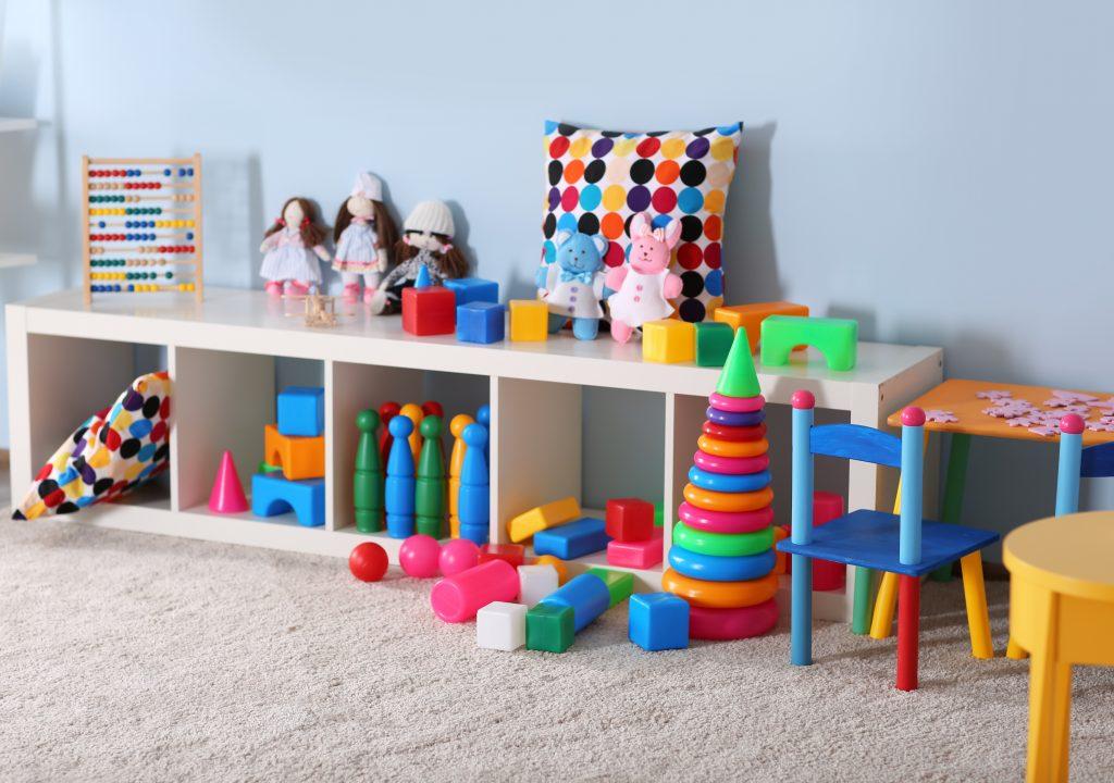toy-storage