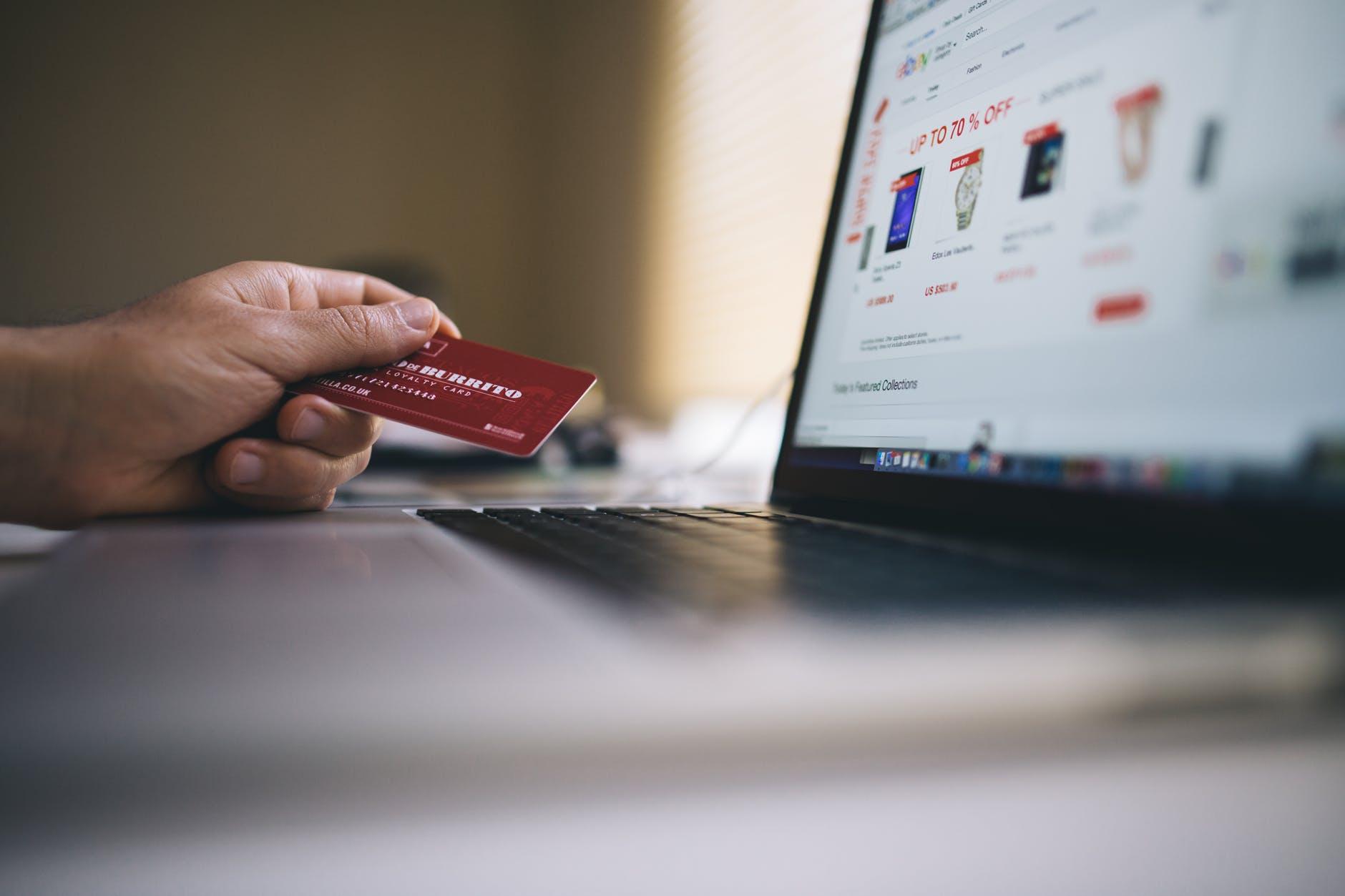 E-Commerce Business Eco-Friendlier