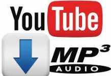 Free YouTube to MP3 Converter You Need To Know