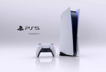 PS5 Reveal Tech Fabulous or Flop