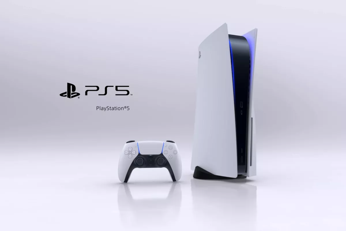 PS5 Reveal Tech Fabulous or Flop