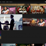Watch shows online free television shows