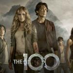 the 100 season 7