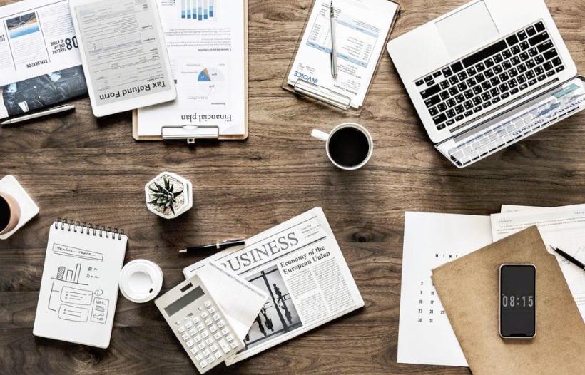 future business ideas 2020