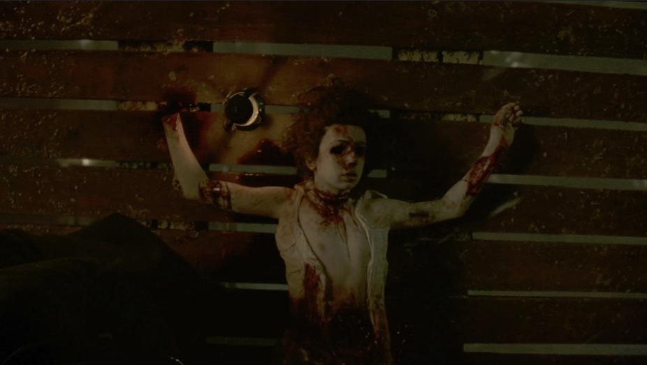 the alienist season 2 coming in July episode 1 of the Alienist murder scene