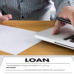 sudden loan cancellation