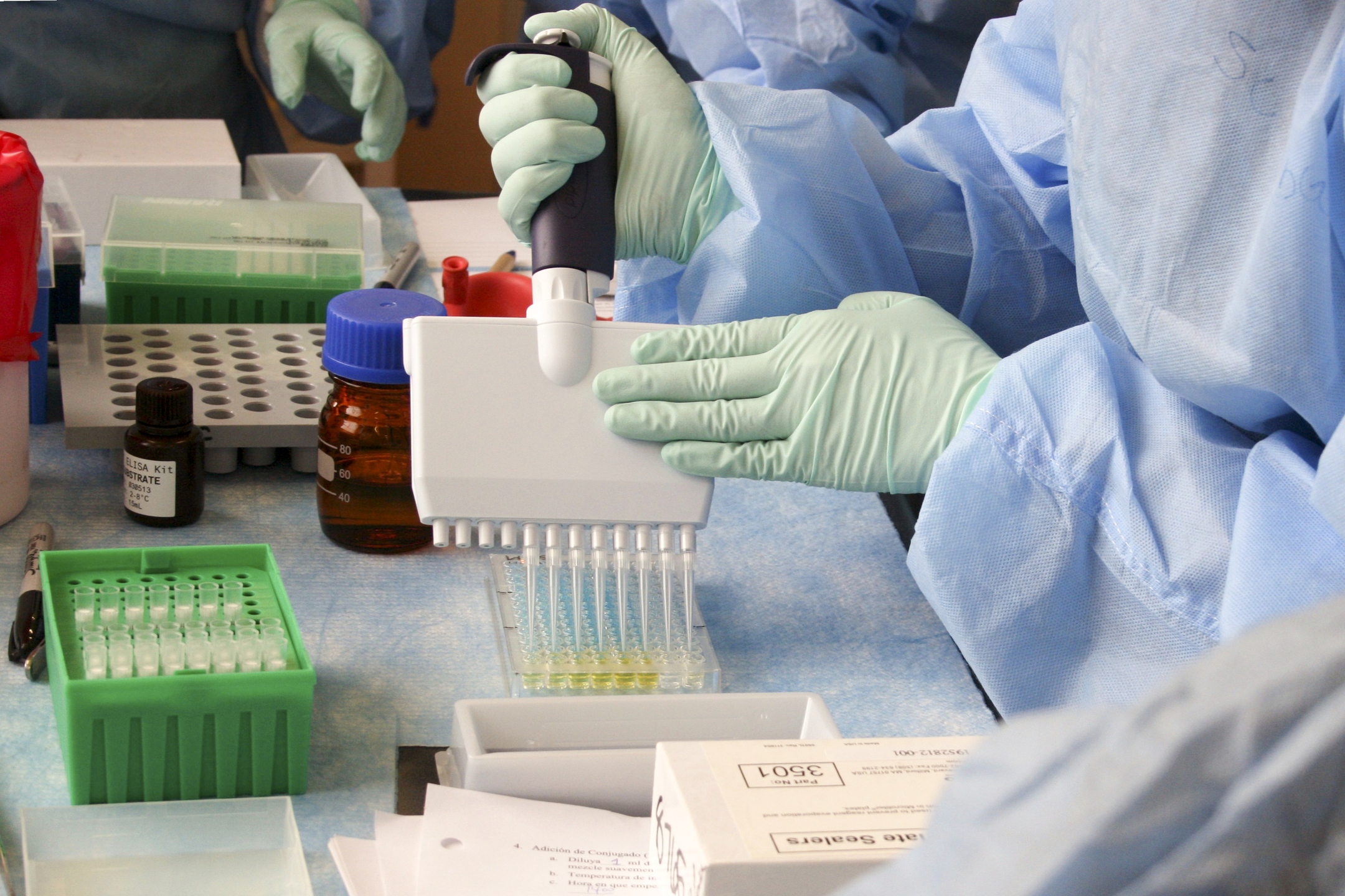 AstraZeneca to offer Vaccines for Germany France, Italy, and Netherlands
