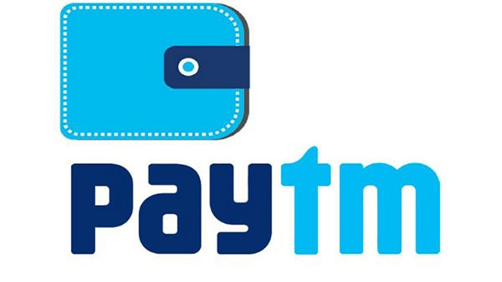 Payment Methods in Online Casinos